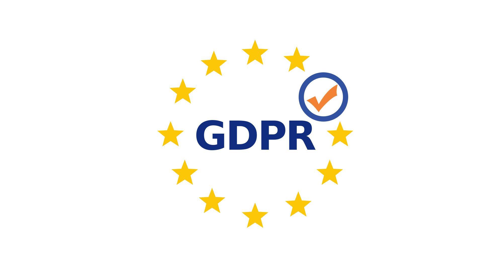 Refinements 3 0005 Graphic 10 GDPR Manager 1