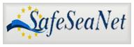 SAFE SEA NET