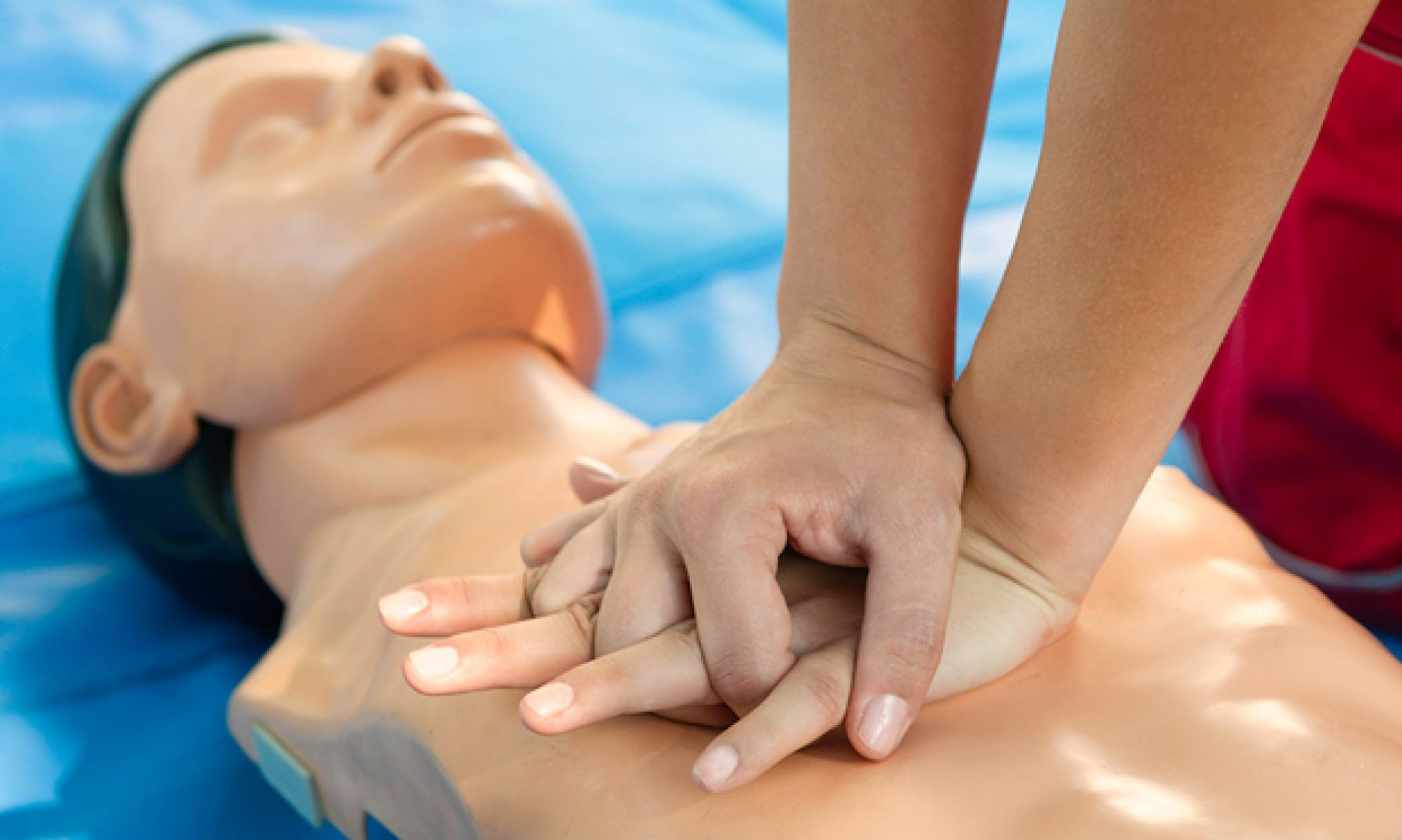cpr training 2000x1199